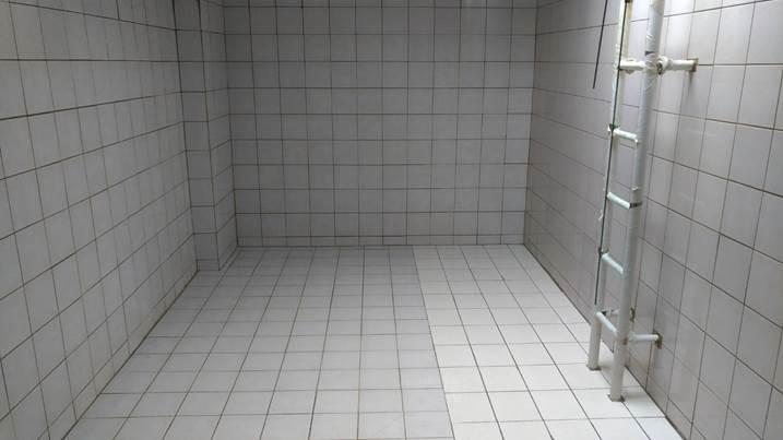 正昌清潔行-台中通水管/通馬桶/抽水肥