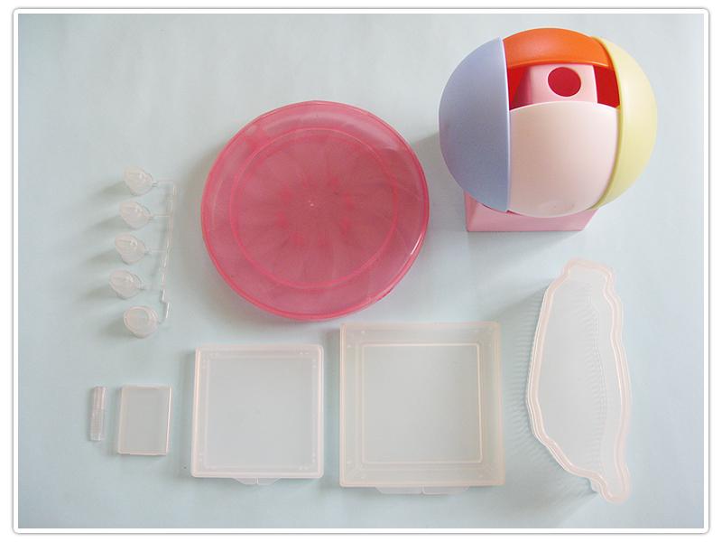 台中塑膠射出,台中塑膠模具-詮順公司-台中模具開發,台中復健器材,台中塑膠成品,台中機械零件