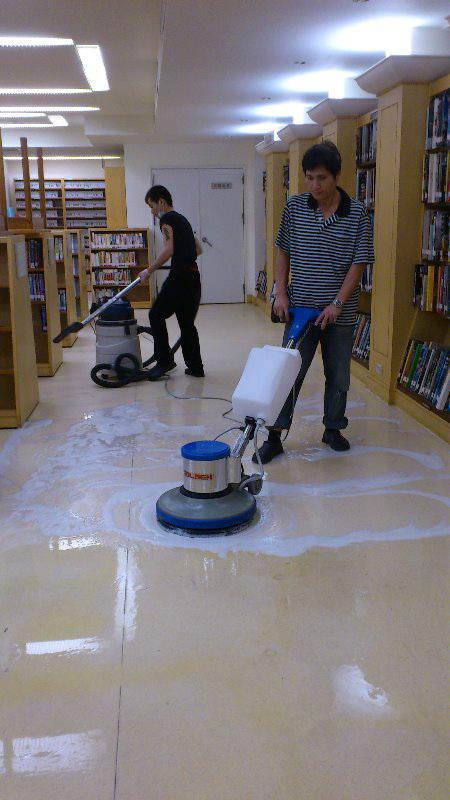 美家美清潔公司-清潔公司,台北清潔公司,中和清潔
