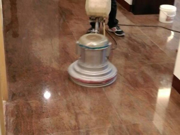 詮晟清潔公司-桃園清潔公司,桃園居家清潔,桃園無塵室清潔