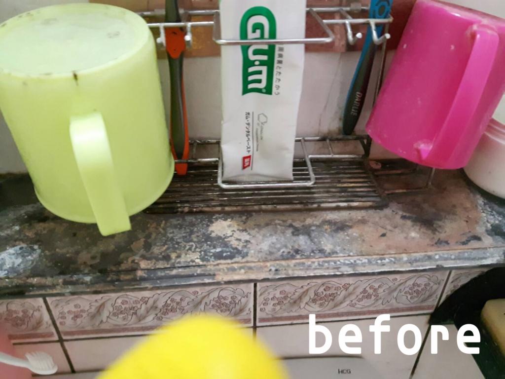 兆豐清潔家坊-高雄清潔公司,高雄居家清潔