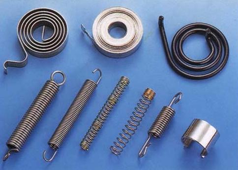 鼎賀彈簧有限公司-新北彈簧製造-新北沖床彈片製造-新北彈簧工廠-新北卡簧製造