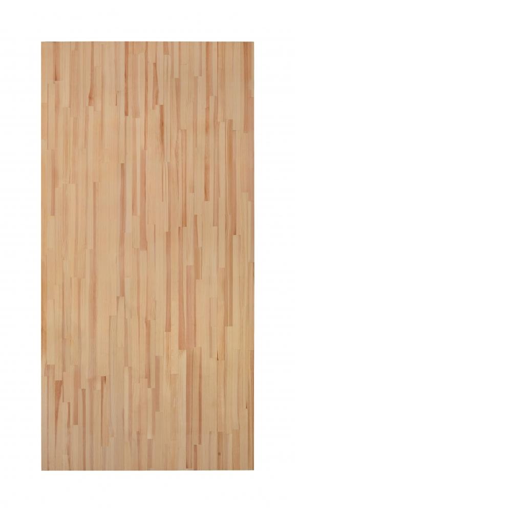 松木拼板2440x1220x18mm