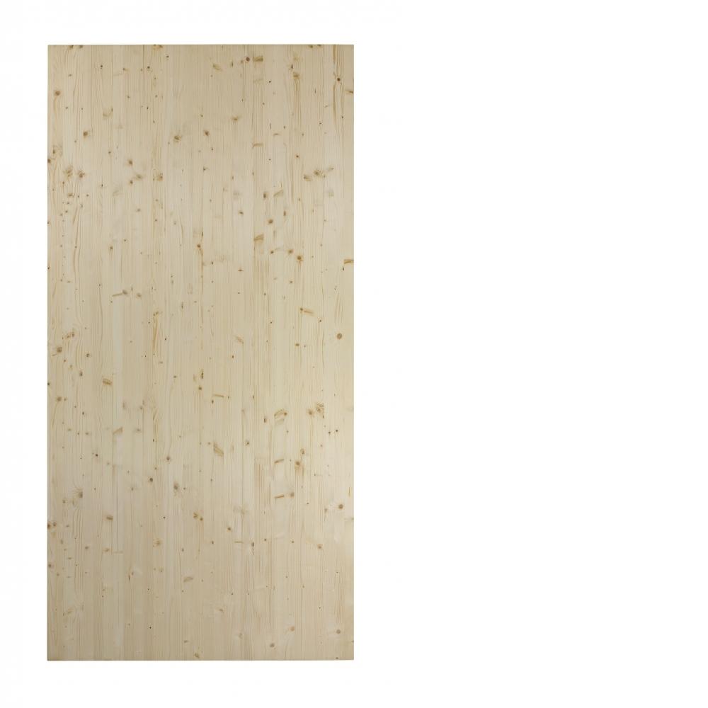 雲杉拼板2440x1