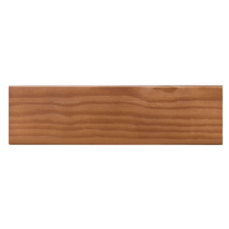 水性環保護木漆-碳化咖