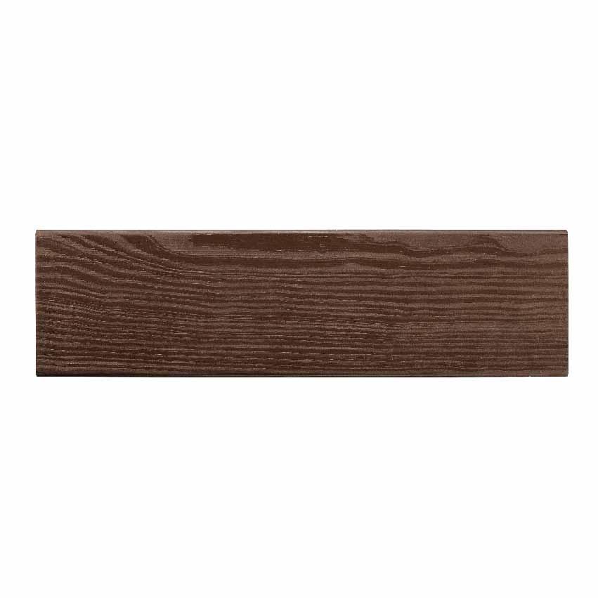 水性環保護木漆-胡桃黑