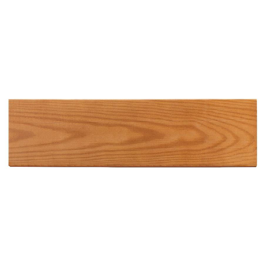 水性環保護木漆-柚木褐