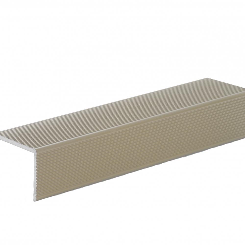 鋁收邊300x3.6x2.6cm