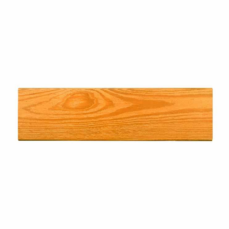 水性環保護木漆-松木黃
