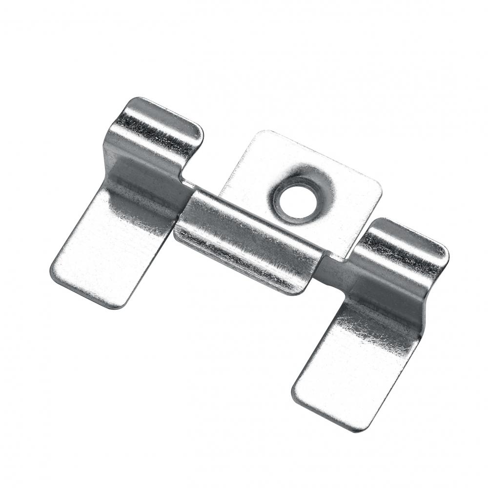白鐵扣件-面板2.7cm專用