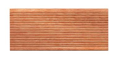 金剛鐵木12.5x1