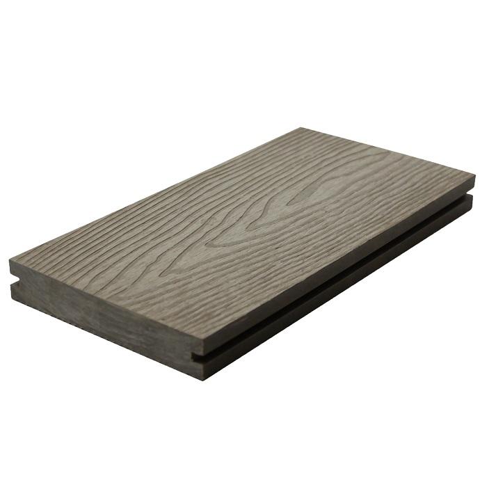 塑木實心系列240x15x2.7cm