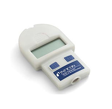 CO Check 一氧化碳檢測儀