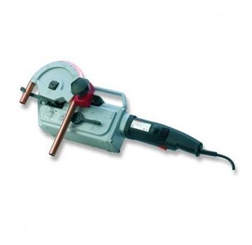 電動彎管工具