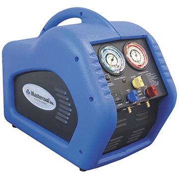 冷媒回收機(220V
