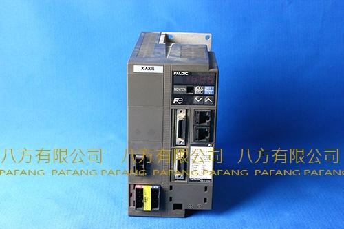 RYC751D3-V