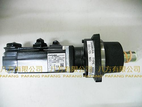 HF-KP053BG