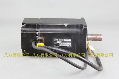 R88M-U7503