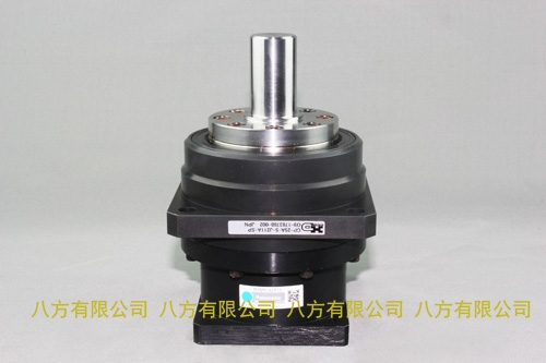 CP-14A-9-J