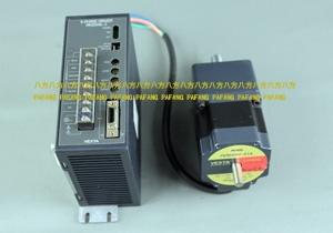 RK566BW-A1
