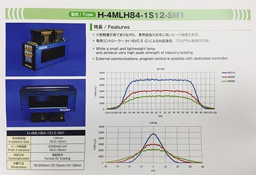 H-4MLH84-1