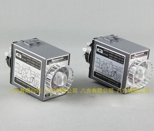 DV1102Q & DV1202W