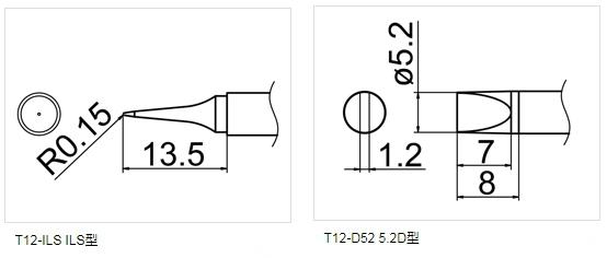 T12-ILS
