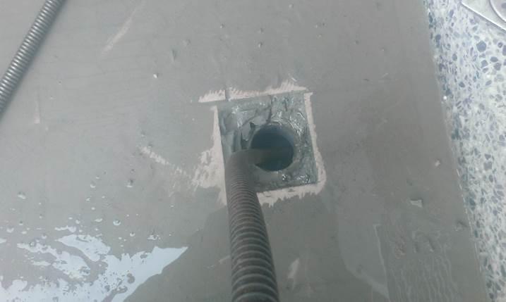 台中通水管-正昌清潔行-台中通馬桶