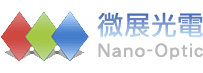 Nano-Optic Tech. Co., Ltd.