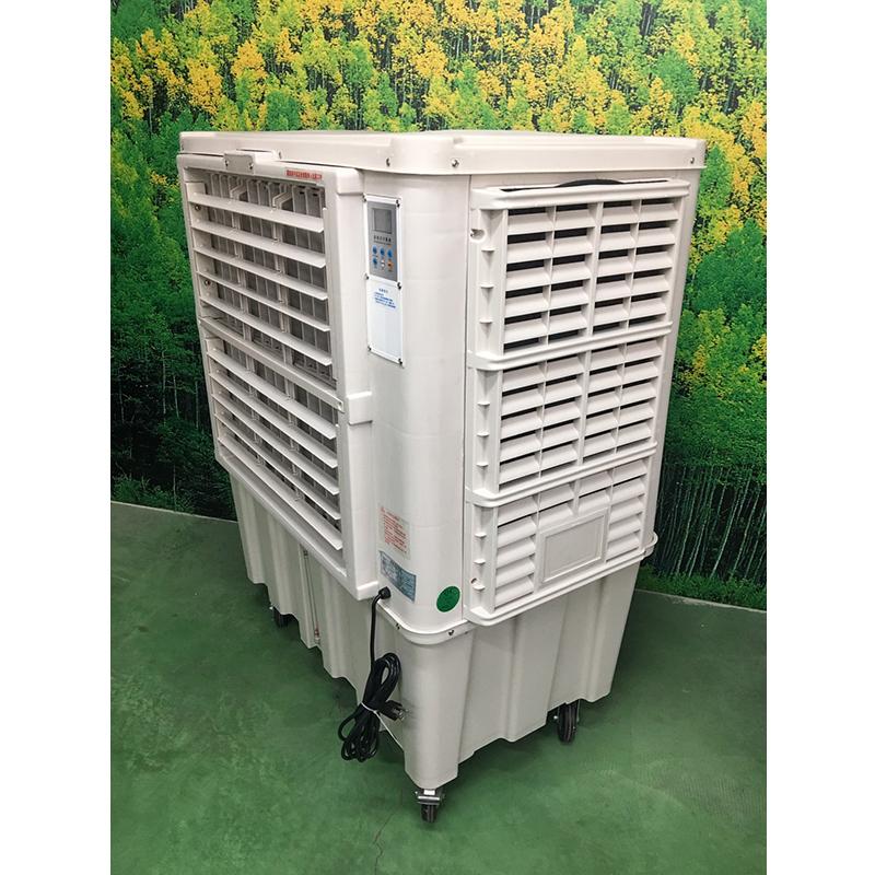 TY-15水冷扇