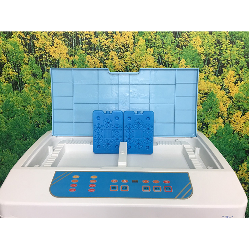 TY-06水冷扇
