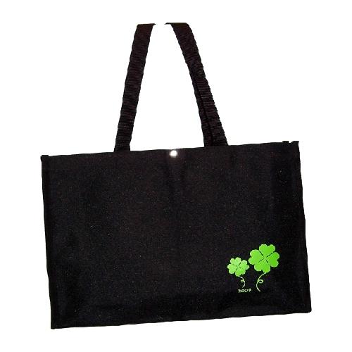 環保袋-A