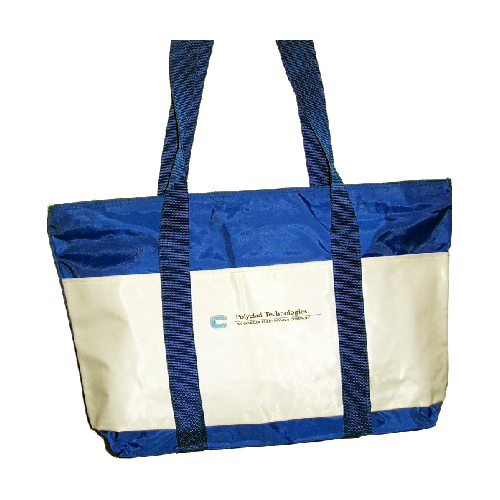 環保袋-E