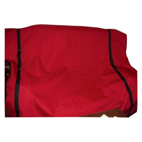 沙發保護套