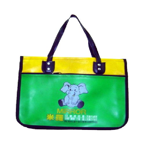 補習袋-2