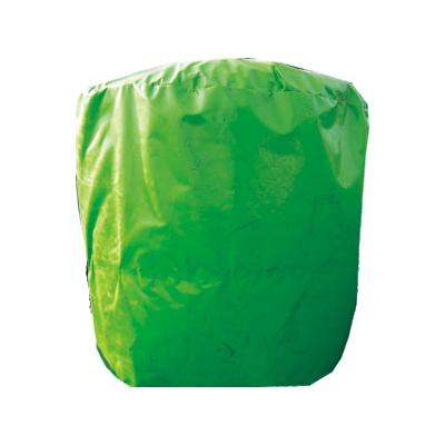 塑膠籃/袋
