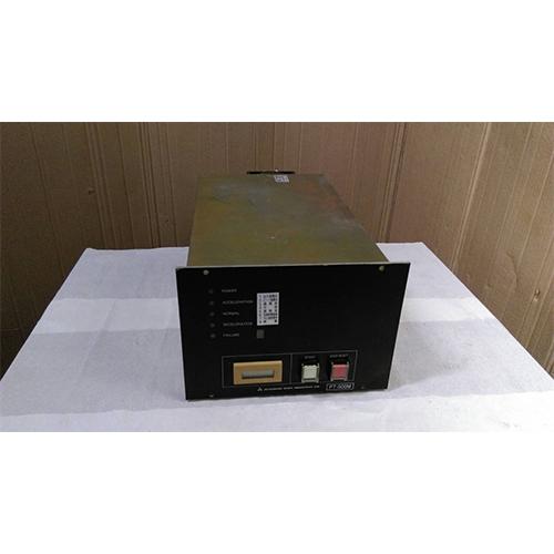MITSUBISHI PT-500M C