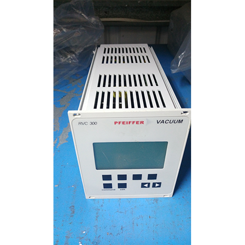 PFEIFFER RVC300 Cont