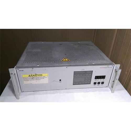 PFEIFFER TCP600 Cont