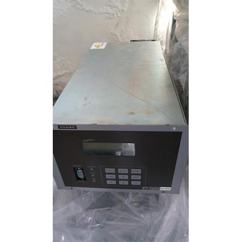 ULVAC FTI-3303W Cont