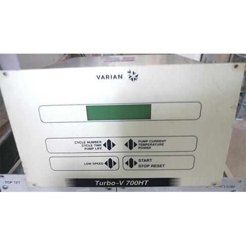 VARIAN Turbo-V700HT