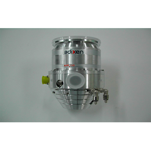 ALCATEL ATP150 Pump