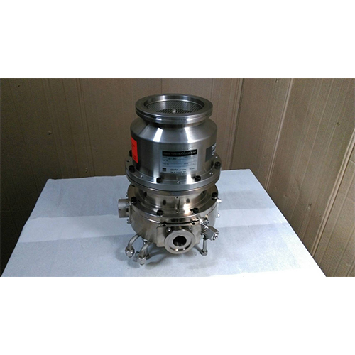 EBARA ET300 WS Pump