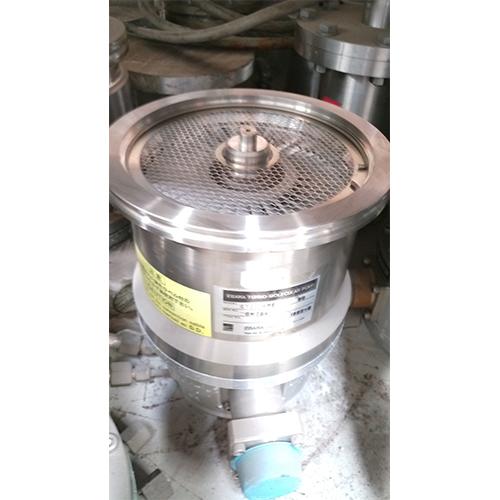 EBARA ET300-PD Pump