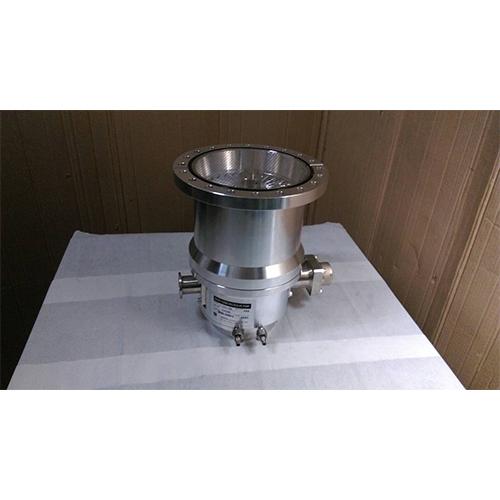 EBARA ET300-UZ Pump