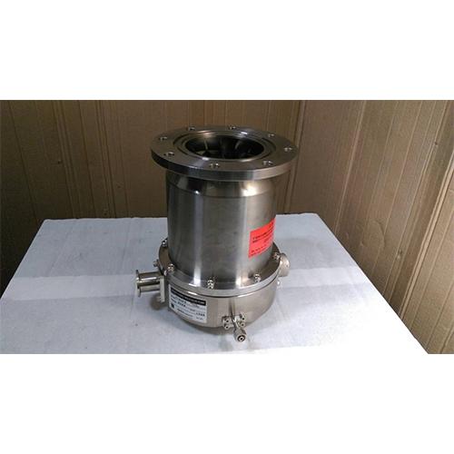 EBARA ET300WS Pump