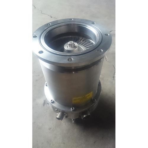 EBARA ET600D Pump
