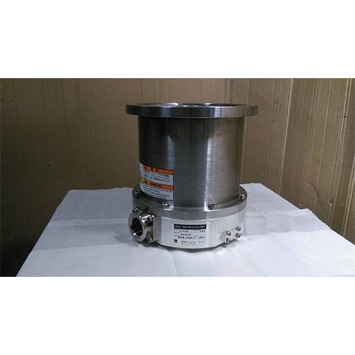 EBARA ET800H Pump