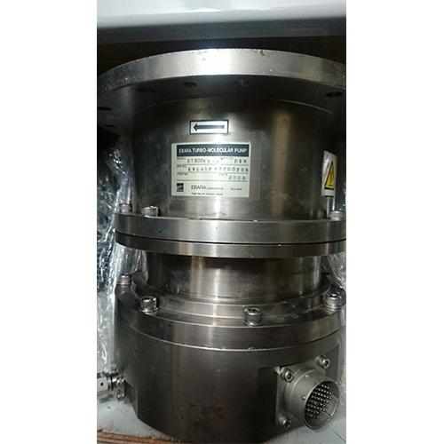 EBARA ET800WS Pump