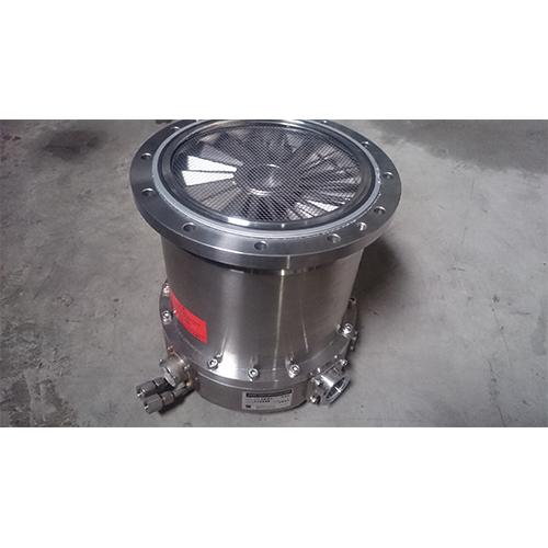 EBARA ET1301WS Pump